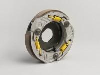Clutch -TOP PERFORMANCES- Ø=105mm