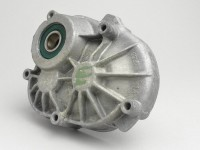 Couvercle carter transmission -PIAGGIO- Piaggio Typhoon 125XR