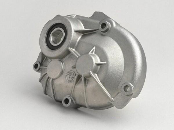 Getriebedeckel -PIAGGIO- Piaggio 50 ccm (bis Bj. 1995)
