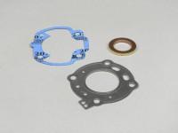 Dichtsatz Zylinder -BGM ORIGINAL 50 ccm- Sym 50 ccm AC 2-Takt (Gehäuseeinlass)