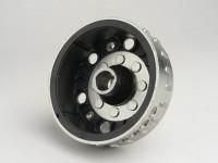 Flywheel -PIAGGIO- Piaggio 50cc PureJet (2000-) (Hi-Per 2)