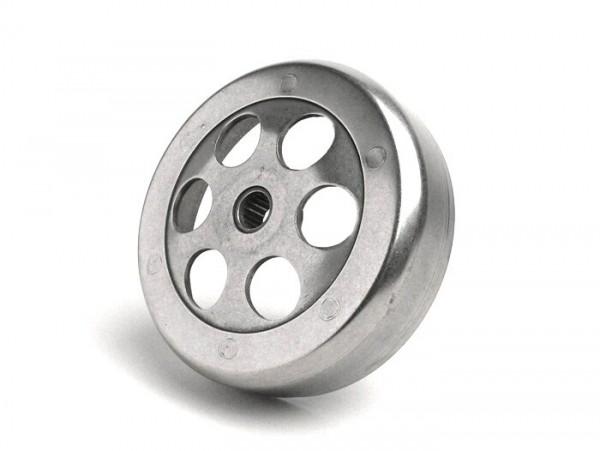 Kupplungsglocke -RMS- Minarelli 50 ccm Ø=105mm