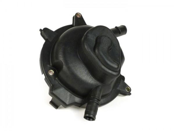 Water pump -OEM-QUALITY- Peugeot 50 ccm LC (vertikal) - Speedfight1, Speedfight2