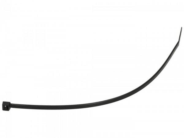 Brida sujetacables -PIAGGIO- 3.6x170mm