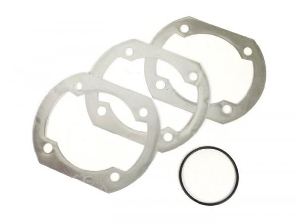 Kit de juntas para cilindro -PINASCO Zuera SS VTR- Vespa 135cc - 57,5mm - Vespa V50, PV125, ET3, PK50, PK80, PK125