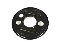 Rear hub dust cover 10 inch -PIAGGIO- Vespa PX, Rally180 (VSD1T), Rally200 (VSE1T), Sprint150 (VLB1T), TS125 (VNL3T), GT125 (VNL2T), GTR125 (VNL2T)