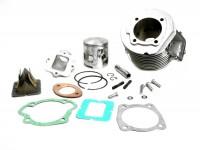 Cilindro -AF TS1 225 ccm- Lambretta