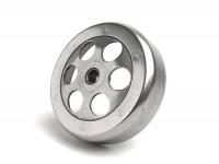 Clutch bell -RMS- Minarelli 50cc Ø=105mm