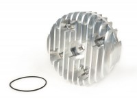 Zylinderkopf -MRP Polini 152 ccm (62,0mm)- Vespa T5 125ccm