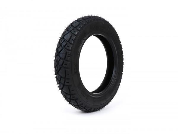 Neumático -HEIDENAU K58 SnowTex- 3.00 - 10 pulgadas TL 50J (reinforced)