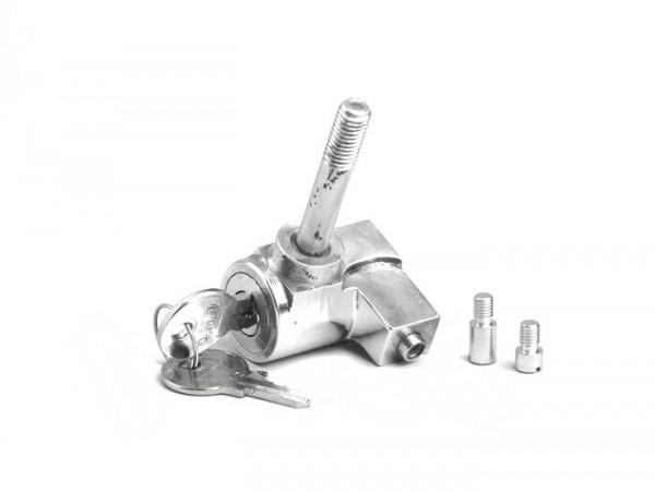 Steering lock -LAMBRETTA- D, LD