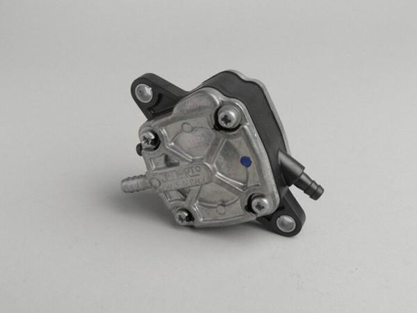 Bomba de gasolina -DELLORTO- caudal 55 l/h