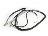 Mazo de cables -PIAGGIO- Vespa V50 Special (V5B1T)