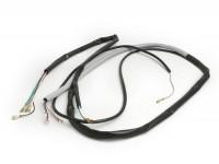 Impianto elettrico -PIAGGIO- Vespa V50 Special (V5B1T)