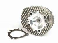 Culata -POLINI 207 / 210 / 221cc aluminio- Vespa PX200, Rally200