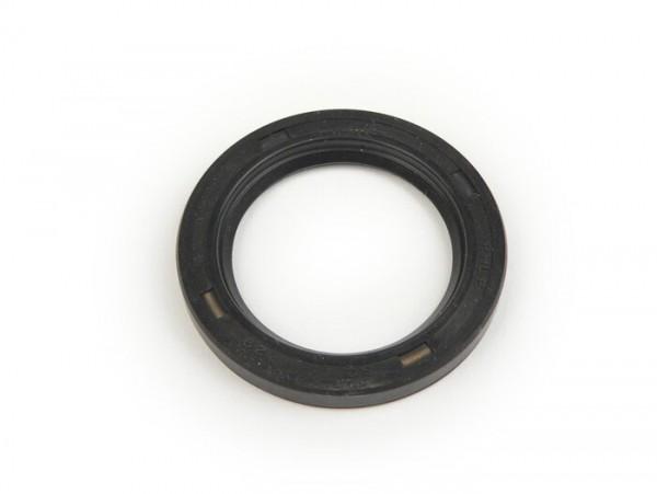 Aro de retención 29x41x5mm -CASA LAMBRETTA- (para rueda trasera / tambor de freno trasero Lambretta Lui, J)