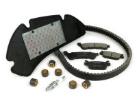 Kit revisione -RMS- Honda SH 150 i