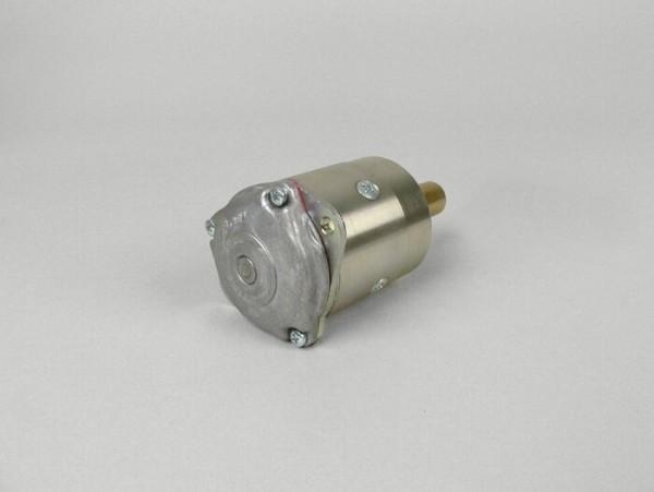Motor de arranque -VESPA- PK S, PK XL, XL2, Ape 50