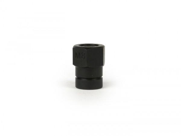 Stehbolzen Montagewerkzeug -BGM PRO- M8 x 1.25mm