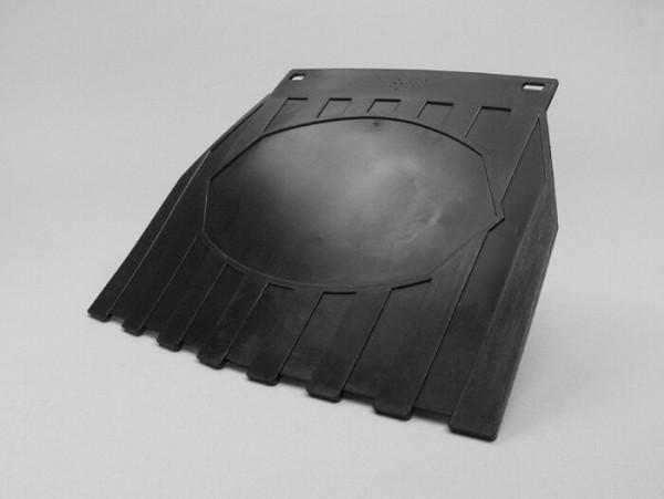 Faldón -CLASSIC- negro