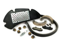 Kit revisione -RMS- Honda SH 150 (2001-2008)