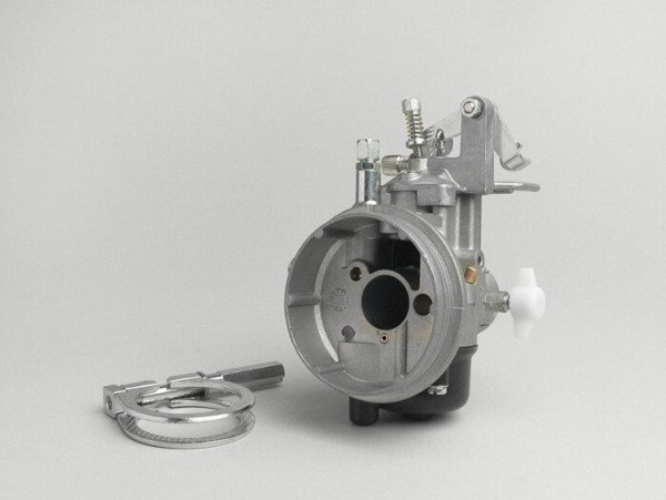 Vergaser -DELLORTO 19/19mm SHB- Vespa PK80, PK125