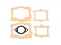 Kit guarnizioni cilindro -QUATTRINI M200- Vespa V50, PV125, ET3, PK50, PK80, PK125
