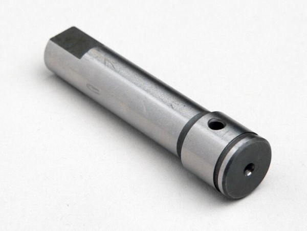 Water pump shaft -APRILIA- Morini 50 cc (type Aprilia/Suzuki)