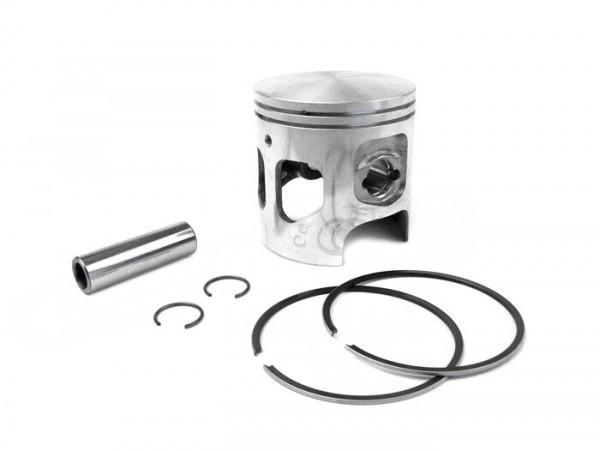Kolben -ITALKIT- Honda NSR 100 ccm - 53,96mm