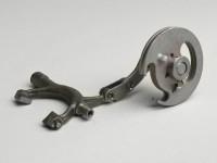 Gear selector fork -VESPA- PK S, PK XL1