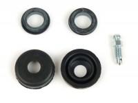 Reparatursatz für Bremszylinder vorne -PIAGGIO- Vespa Cosa (VNR1T, VNR2T, VSR1T)