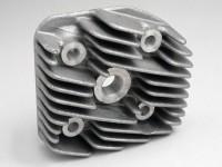 Zylinderkopf -AIRSAL 70 ccm Tech Piston- Minarelli AC horizontal