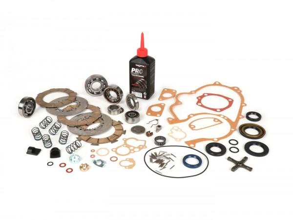 Engine repair kit -VESPA- Vespa GS160 / GS4 (VSB1T)
