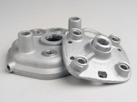 Zylinderkopf -AIRSAL 70 ccm- CPI LC (GTR)