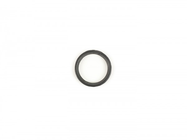 V-Ring Dichtring Ø=18x3x22mm Schwinge innen -VESPA- PX (bis Bj. 1982), V50, PV125, ET3, SS50, SS90