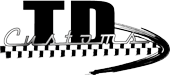 TD-Customs