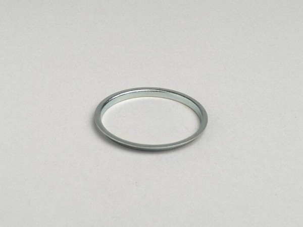 Gear change unit collar -LAMBRETTA- LI (series 3), LIS, SX, TV (series 3), DL, GP