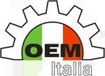OEM Italia