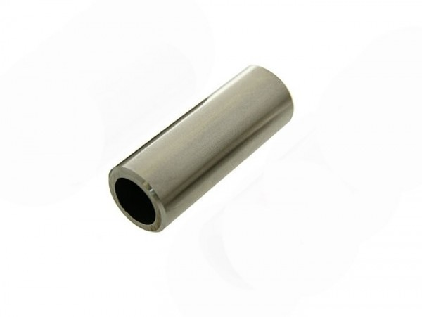 Bulón -NARAKU 80cc aluminio- Kymco, GY6 (de 4 tiempos) (139 QMB) - 49.2mm