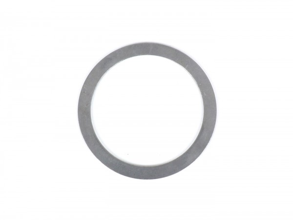 Arandela de ajuste -DIN 988- 50x62x1.0 (para rodamientos de bolas 6305, 613912)