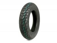 Tyre -SAVA/MITAS MC20 Monsun (M+S)- 3.50 - 10 inch TL 51P