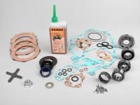 Kit revisione motore -PIAGGIO- Vespa PX200 (1998-)