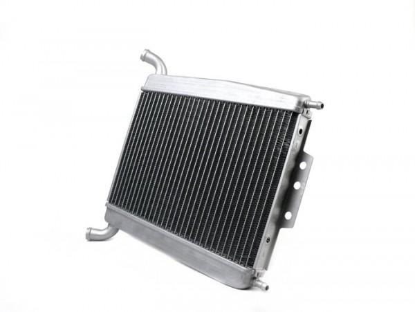 Radiator -PIAGGIO- X8 400, X Evo 125-400