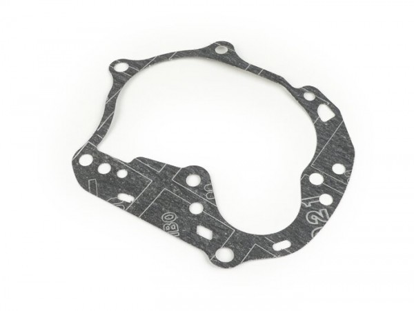 Gearbox cover gasket-OEM QUALITY- GY6 (4-stroke) 50cc