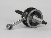Albero motore -TOP PERFORMANCES- Piaggio PureJet 50cc