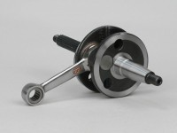 Crankshaft -CM Standard- Piaggio PureJet 50cc