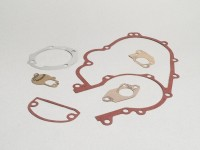 Engine gasket set -VESPA- PX200, Rally200