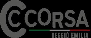 CC Corsa
