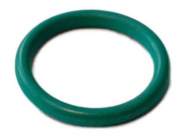 O-Ring 15.0x1.5mm -PIAGGIO- (verwendet für Öleinfüllschraube / Wasserpumpendeckel)