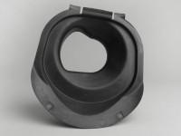 Schutzkappe Gabel/Rahmen -PIAGGIO- Zip SP II (ZAPC25)